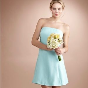 NWT! 💕Donna Morgan💕 Spearmint Dress size 2 4 6